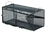Crayfish Traps - Best Reviews Guide