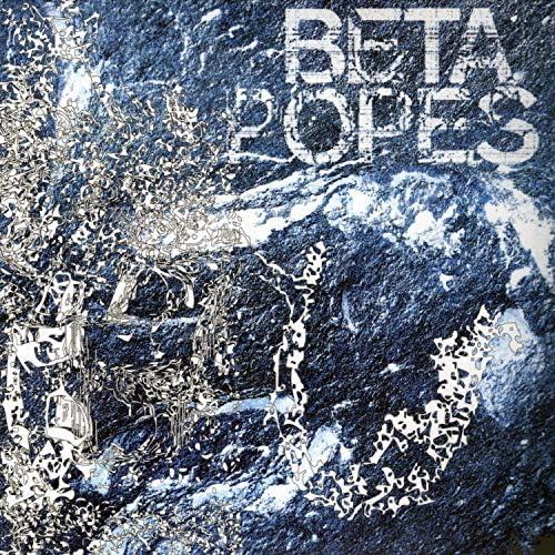 Beta Popes