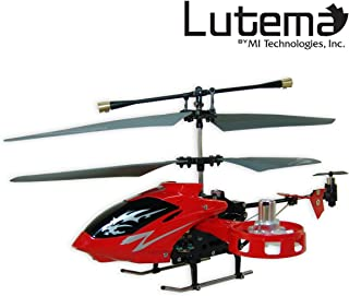 Best mi 2 helicopter Reviews
