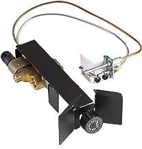 spk 26 valve