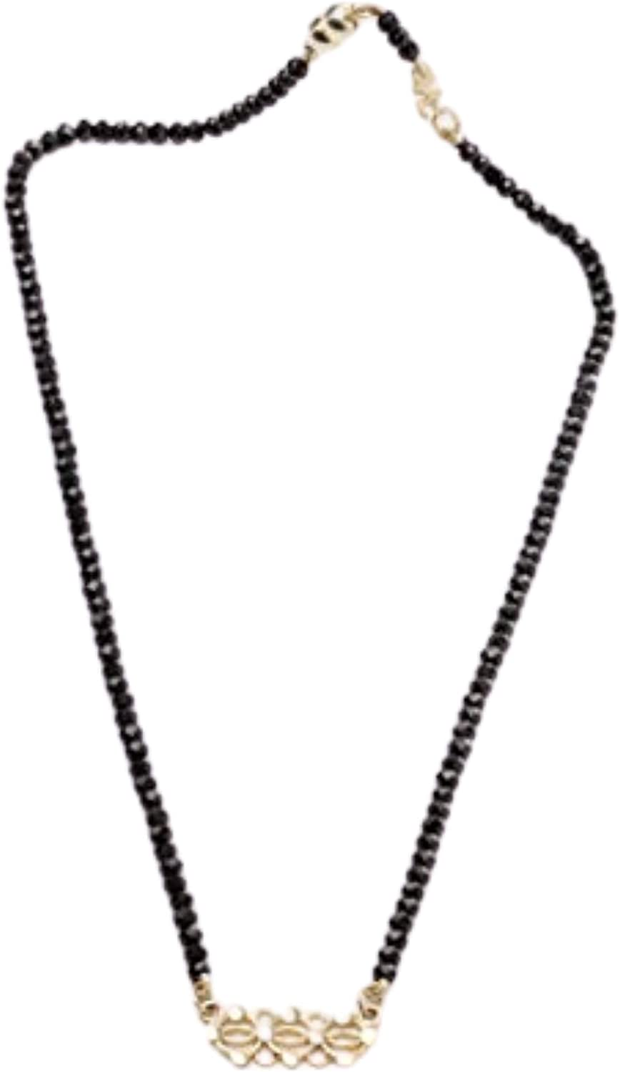 Natalie Feder's Black Spinel New products world's highest quality popular Gemstone Purchase Nec Silver Plated Gold and