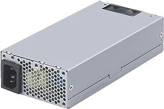 FSP Fortron FSP180-50LE - universal fuente de alimentación (180W) Negro