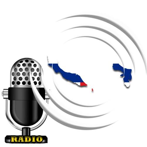 Radio FM Netherlands Antilles