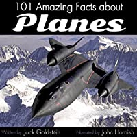 101 Amazing Facts About Planes's image
