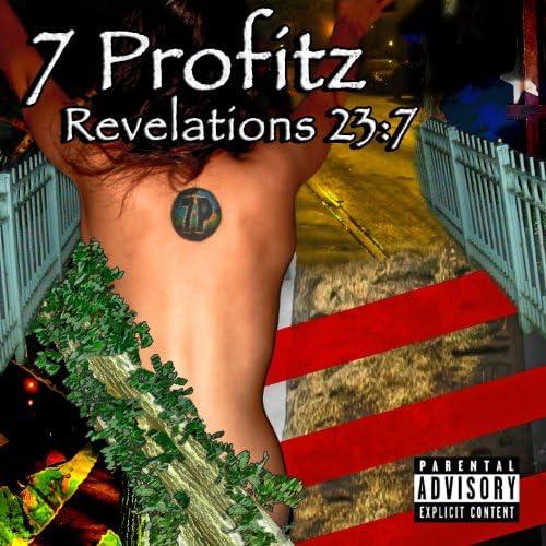 7 Profitz
