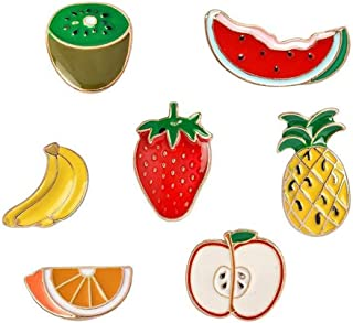 HEALLILY Vassoio Portaoggetti per Gioielli Vassoio Decorativo Vassoio per Caramelle Forma Ananas per Frutta Gioielli Mussola per La Casa Forniture per Feste Taglia doro S