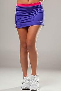 Amazon.es: Star vie - Faldas / Faldas y faldas pantalón: Deportes ...
