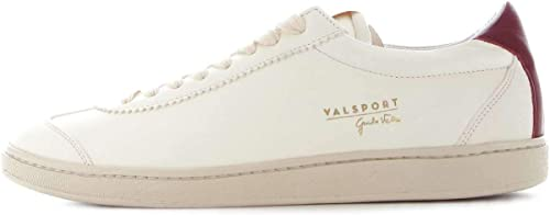 Valsport Guido Valle Classic Turnschuhe Hombre
