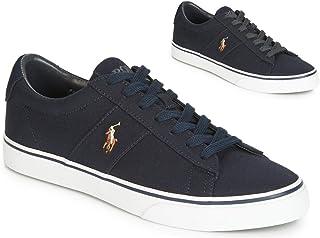 Ralph Lauren SAYER Men's Men Shoes