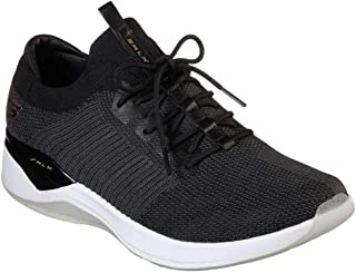Skechers Mens 52544 Modena