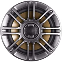 Polk Audio DB651s Slim-Mount 6.5-Inch Coaxial Speakers (Pair) photo