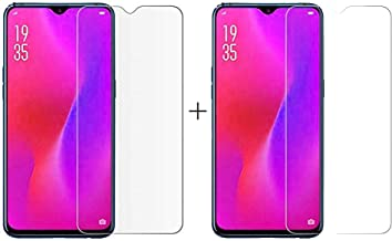 Pack of 2 Tempered Glass for Samsung Galaxy M12 A12 F12 M02 M02s A02 A02s Samsung Galaxy M12 A12 F12 M02 M02s A02 A02s Temper Glass Samsung Galaxy M12M12 A12 F12 M02 M02s A02 A02s Screen Guard Samsung Galaxy M12 A12 F12 M02 M02s A02 A02s Tempered Glass By candeal mart