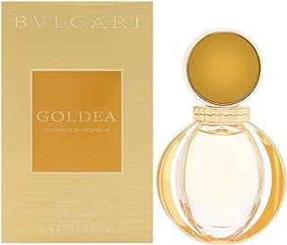 Bvlgari - Women's Perfume Edp Bvlgari EDP
