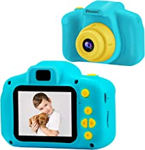 Best ipod 5 camera not working Reviews