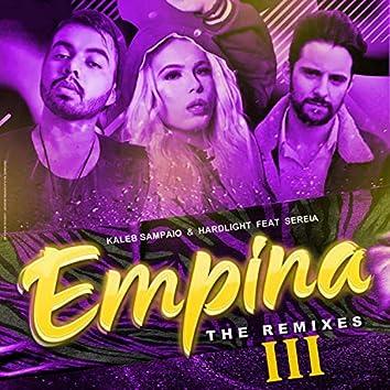 Empina: The Remixes 3