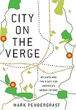 Best america's urban future Reviews