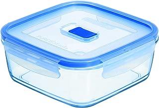 Luminarc Pure Box Active pyuabokkusu Active Square