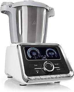 Amazon.es: Klarstein - Robots de cocina / Robots de cocina y ...