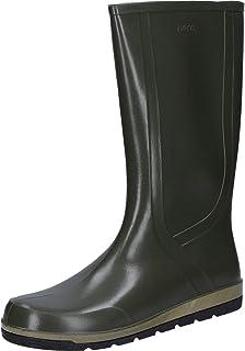 Nora Uwe 72278, Bottes de pluie mixte adulte
