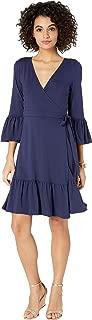 Lilly Pulitzer Women's Misha Wrap Dress