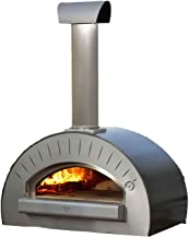 alfa pizza 4 pizza oven