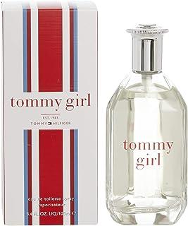 Tommy Girl for Women Eau de Toilette 100ml