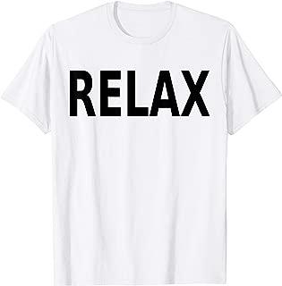 Best 80s relax t shirt Reviews