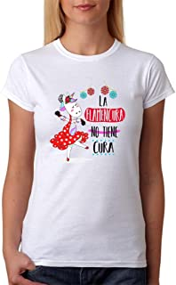 Amazon Camisetas TopsRopa Y Amazon TopsRopa esFlamencos esFlamencos Camisetas Y esFlamencos Amazon UzLpGSqVM