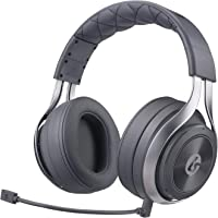 LucidSound LS31 Bluetooth Gaming Headphones