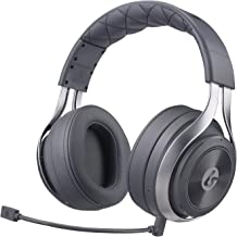 good bluetooth headphones for gaming