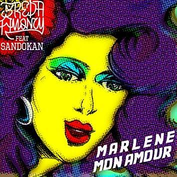 Marlene mon amour (feat. Sandokan)