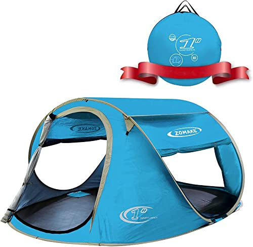Deportes al Aire Libre Plegable y pr/áctica para Camping BUBOS Mochila Ultraligera Plegable Resistente al Agua para Viajes y Senderismo 25 L