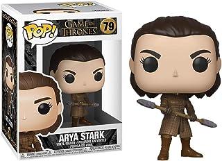 Funko POP Arya Stark Game Of Thrones
