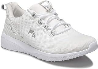 PEARL Beyaz Kadın Comfort Ayakkabı