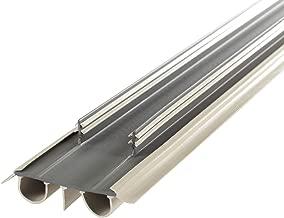 Best stanley steel door parts Reviews