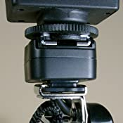Pixel Fc 314 M Ttl Blitzkabel Für Olympus Fl 36 Fl 36r Kamera