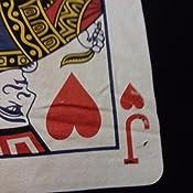 BNWT TRUMP SET JACK PLAYING CARD BLACK PACK DECK  ADULT T SHIRT S-XXL