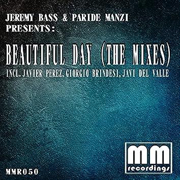 Beautiful Day (The Mixes)