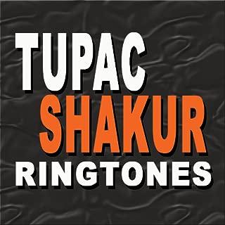 Tupac Shakur Ringtones Fan App