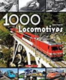 1000 Locomotives
