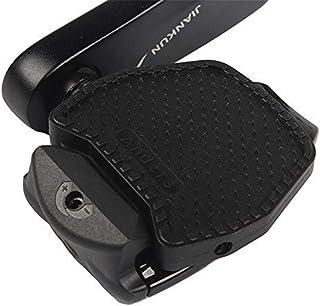 Amazon.es: adaptador pedales automaticos - Pedales / Componentes y ...
