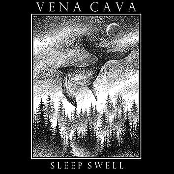 Sleep Swell