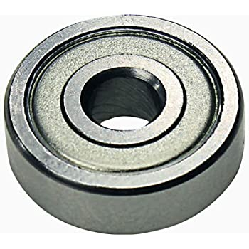 Aluminium and Plastic Without Interrupted Cuts Sharp Corner THINBIT 3 Pack LGT017D5R 0.017 Width 0.051 Depth Grooving Insert for Non-Ferrous Alloys Uncoated Carbide