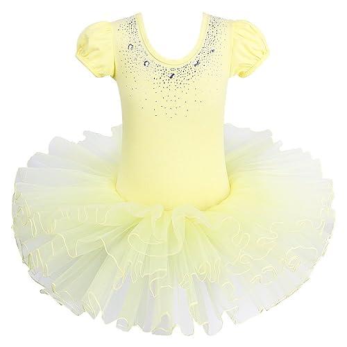 77012ac6b Toddler Dance Costume  Amazon.com