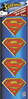 Best superman logo m Reviews