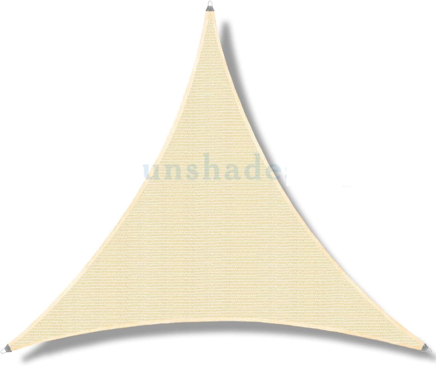 Sales of SALE items from new works TANG Sunshades Depot 20'x20'x20' Product Reinforcement Sun S Shade Large