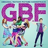G.B.F. (Original Soundtrack)