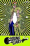 Young Liars Vol. 2: Maestro