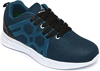 TRACER TR Fortitude spyder-31 Men Sports Shoe