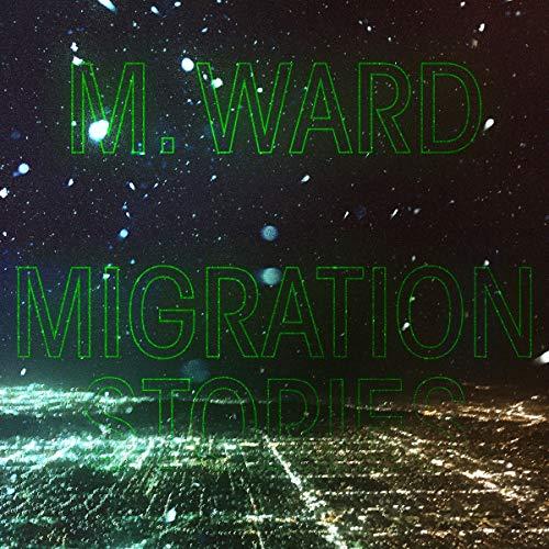 Migration Stories [Vinilo]